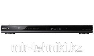 DVD Sony DVP-NS308