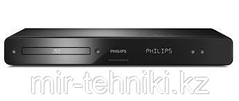 Blu-ray PHILIPS BDP3000/5