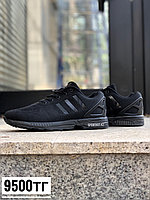 Кросс Adidas ZX Flux чвн
