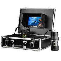 Подводная камера Нептун 360+DVR