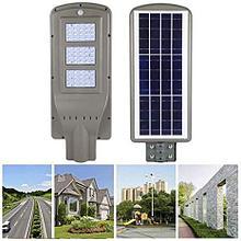 Светильники консольные уличные. Работа от энергии солнца с аккумуляторами. СКУ на солнечных панелях.