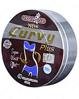 Curvy Plus