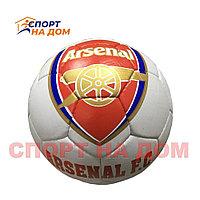 Футбольный мяч клубный Arsenal