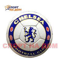 Футбольный мяч клубный Chealsea