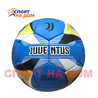 Футбольный мяч клубный Juventus