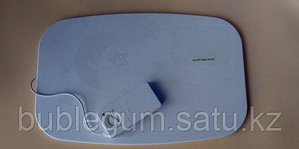 Монитор дыхания Ramili Movement Sensor Pad