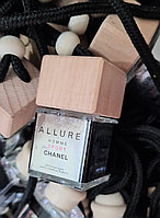 Элитный автопарфюм Chanel Allure Homme Sport, фото 1