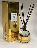 Аромадиффузор с палочками Tom Ford Soleil Blanc 100 ml, Эмираты, фото 1