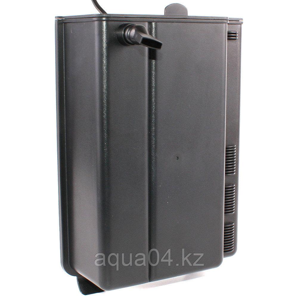 SunSun HN-103 (Фильтр биологический внутренний)