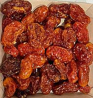Черри томат сушеный сладкий, 100гр