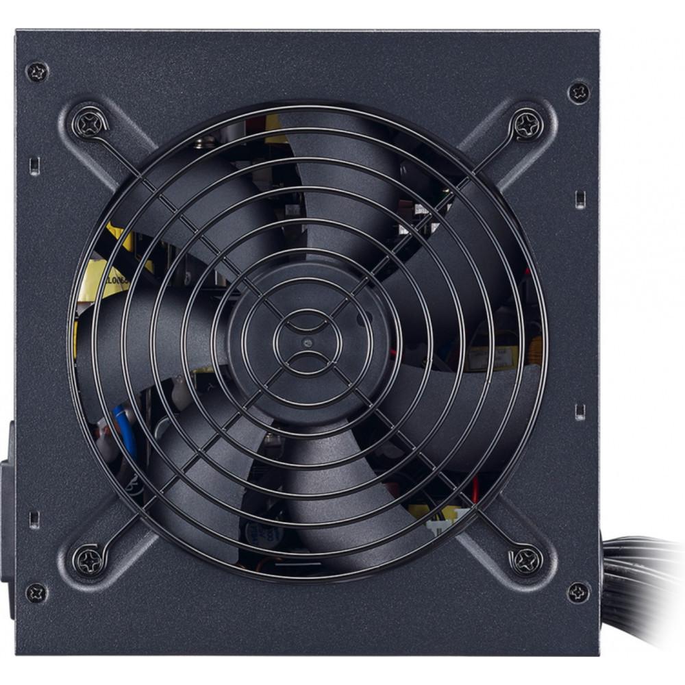 Блок питания CoolerMaster MWE 450 BRONZE  MPE-4501-ACAAB-EU