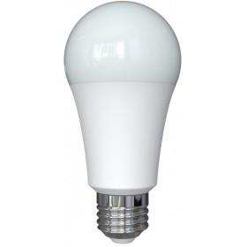 Умная лампочка Ritmix SLA-1077 Tuya белый