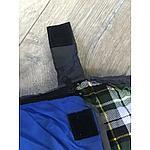 Спальный мешок Mimir до -10, фото 5