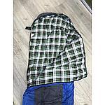 Спальный мешок Mimir до -10, фото 4