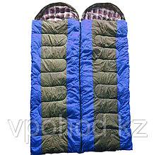 Спальный мешок Mimir до -10