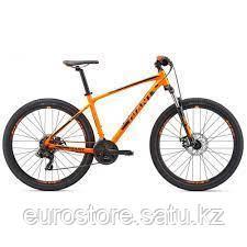 900527 Giant Велосипед Giant ATX 2 27.5 2019