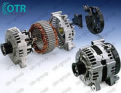 5 причин купить генератор для спецтехники в компании OTR GROUP
