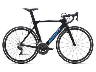 Giant  велосипед Propel Advanced 2 - 2021