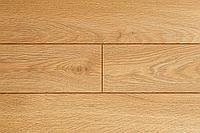 Ламинат Kronopol Flooring LINEA Plus 3033 Дуб Ливорно 32класс/8мм, фаска (узкая доска)