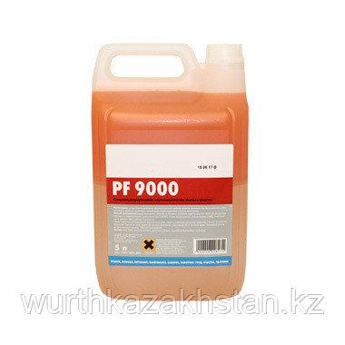 Средство моющее PF9000 5 л.