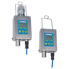 Датчик кислорода MPS-05-NG