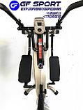 Эллиптический тренажёр GF 2005, фото 3