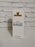 Масляные духи Byredo Bal d'Afrique, 10 ml ОАЭ
