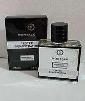 Тестер Montale Vanilla Extasy 50 ml