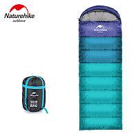 Спальный мешок Naturehike U250