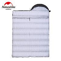 Спальный мешок Naturehike U350