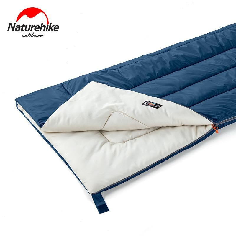 Спальный мешок Naturehike H150 - фото 2