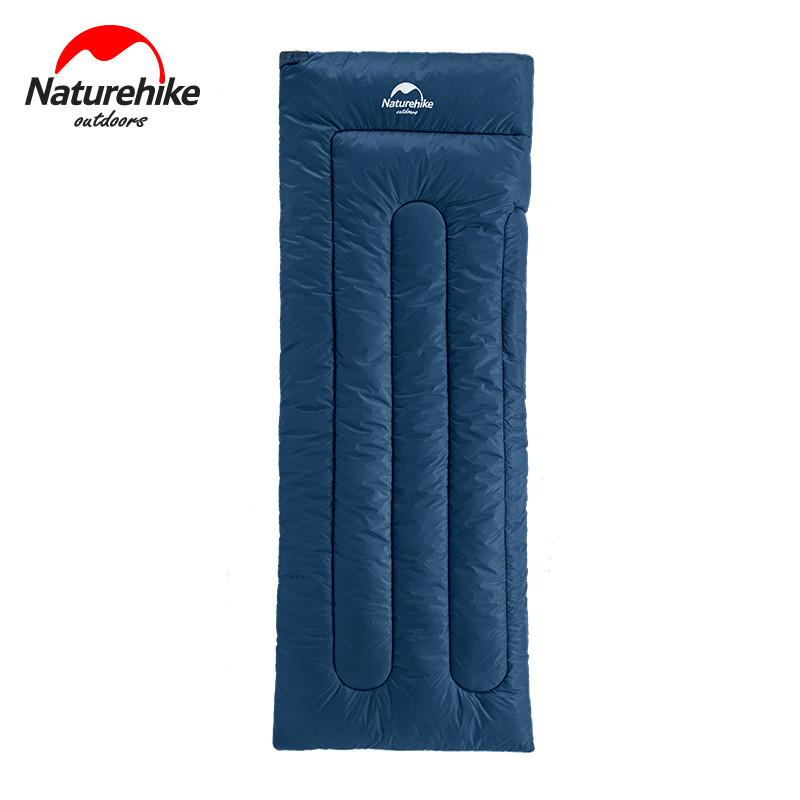 Спальный мешок Naturehike H150 - фото 1