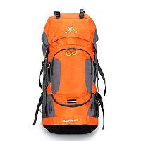 Туристический рюкзак 60L Weikani