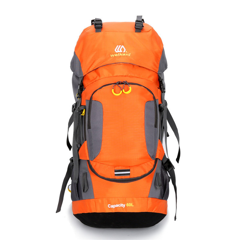 Туристический рюкзак 60L Weikani - фото 1