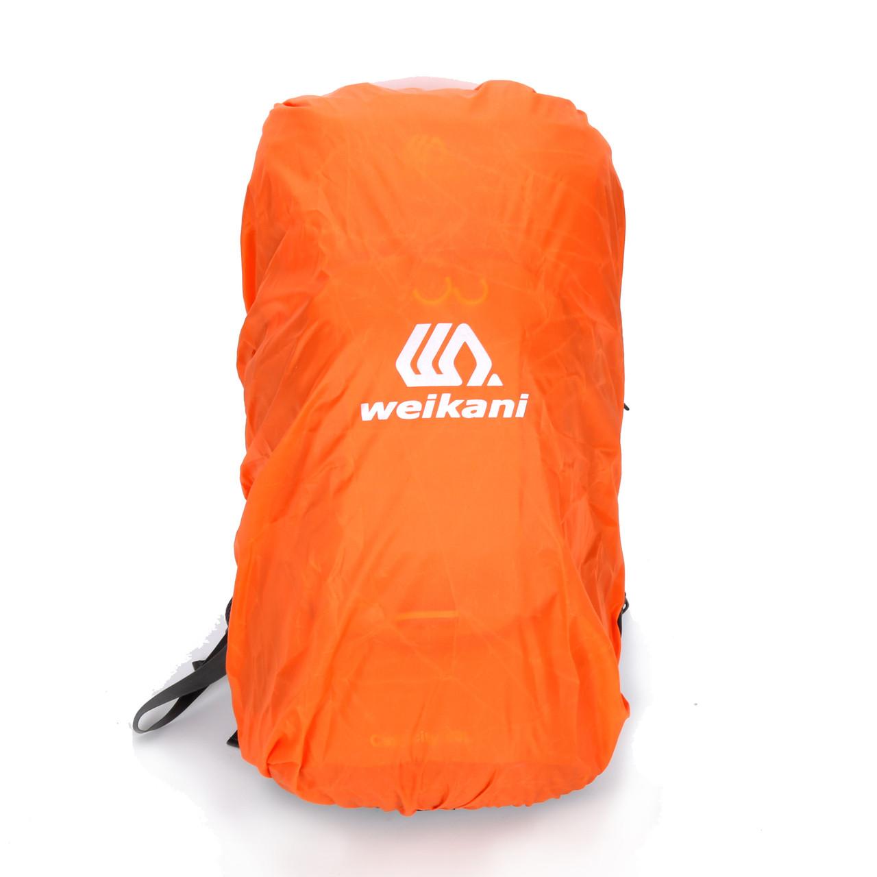 Туристический рюкзак 60L Weikani - фото 3