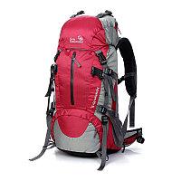 Туристический рюкзак New Outlander Adventure 55+5 л