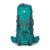 Туристический рюкзак Jinshiwq 80 л