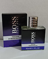 Тестер Hugo Boss 2 50 ml