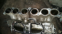 Двигатель 2JZ без навесного