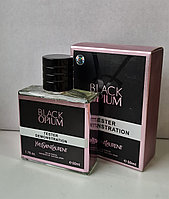 Тестер Black opium 50 ml