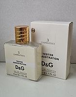 Тестер D&G Imperatrice 50 ml