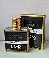 Тестер Hugo Boss Nuit женский 50 ml