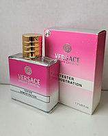 Тестер Versace Bright Crystal 50 ml