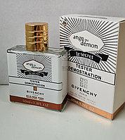 Тестер Givenchy 50 ml