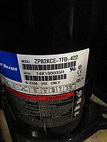 ZP83KCE TFD 422