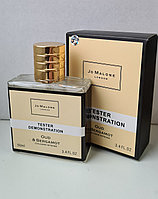 Тестер Jo malone Oud & Bergamot 50 ml