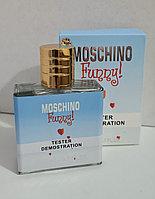 Тестер Moschino Funny! 50 ml