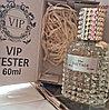 VIP-Тестер Dior Sauvage 60 ml