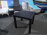 Столы пластиковые