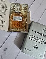 VIP-Тестер Montale Intense Cafe 60 ml